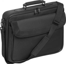 Geanta Laptop Targus TAR300 15.6 Neagra Genti Laptop