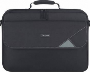 Geanta Laptop Targus TBC005EU 17.3 Black Genti Laptop