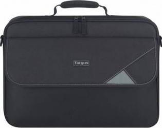 Geanta Laptop Targus TBC005EU 17.3 Black Genti Laptop
