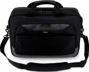 Geanta Laptop Targus TCG460EU 15.6 Neagra Genti Laptop