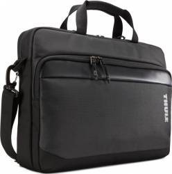Geanta Laptop Thule Subterra 15 Black Genti Laptop