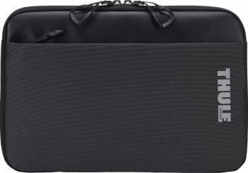 Geanta Laptop Thule Subterra MacBook Pro 13 Negru Genti Laptop