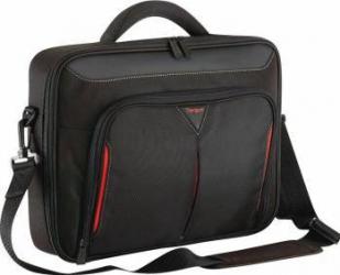 Geanta Laptop Tracer 14 inch Neagra Genti Laptop