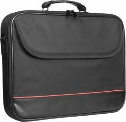 Geanta Laptop Tracer Straight 17 Genti Laptop