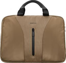 Geanta laptop Trust Smartsuit 16 Kaky Genti Laptop