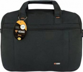 Geanta Laptop Yenkee Ohio 15.6 inch Neagra Genti Laptop