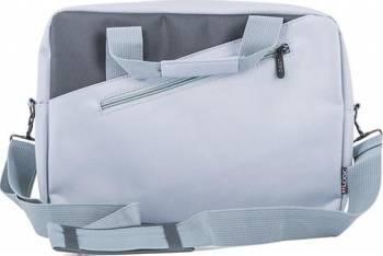 Geanta LOGIC COOL 13.3 inch Gri Genti Laptop