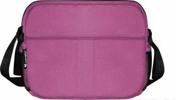 Geanta Multifunctionala pentru carucior Pink