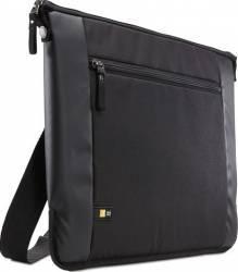 Geanta Laptop Case Logic Intrata Slim 15.6 Anthracite