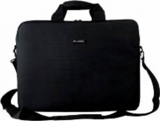 Geanta Notebook bag Logic Basic 15.6'' Genti Laptop