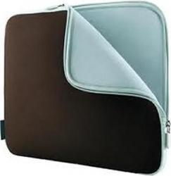 Husa Laptop Belkin F8N160EARL 15.6 Genti Laptop