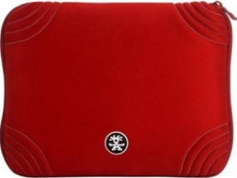 Geanta Laptop Crumpler Sir Gimp 10 Red