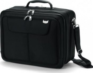 Geanta Laptop Dicota Ultra Case Twin 15.4 Genti Laptop