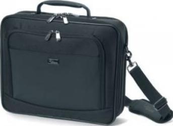 Geanta Laptop Fujitsu Siemens 14