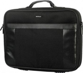 Geanta notebook Serioux SNC-EL156 15.6 neagra Genti Laptop
