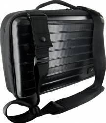 Geanta-Rucsac Laptop 4World Dura 15.6 Neagra Genti Laptop