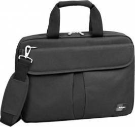 Geanta Sumdex PON-315BK 14-16inch Neagra Genti Laptop