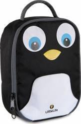 Geanta termoizolanta Pinguin 2015