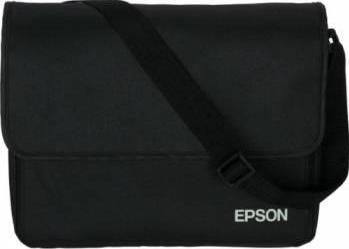 Geanta Videoproiector Epson Neagra