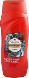 Gel de dus Old Spice HawkBridge