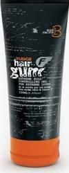 Gel de par Fudge Hair Gum Spuma, Fixativ, gel