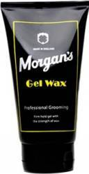 Gel Morgans Gel Wax 150ml Spuma, Fixativ, gel