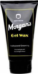 Gel Morgans Gel Wax 150ml Spuma, Fixativ, gel