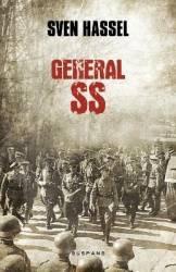 General SS. Editia 2016 - Sven Hassel Carti