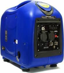 Generator de curent digital-tip inverter HYUNDAI HY3000SEi Generator digital inverter