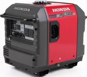 Generator de curent Honda EU 30 i S3000W Uz general