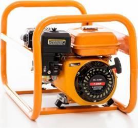 Generator De Curent Ruris R-Power 2500S, 2500 W, 3.6 L Uz general