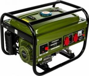 Generator electric Heinner 163cc 2KW 15L Uz general