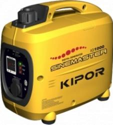Generator Kipor IG 1000 Digitale Invertere