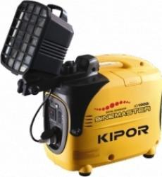 Generator Kipor IG 1000s Digitale Invertere