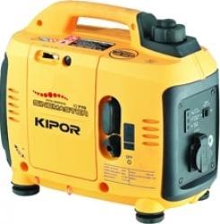 Generator Kipor IG 770 Generator digital inverter