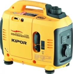 Generator Kipor IG 770 Digitale Invertere