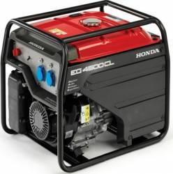 Generator monofazat Honda EG4500 11700W Uz general