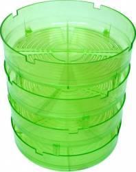 GEO Germinator Bavicchi Plastic Accesorii bucatarie