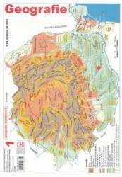 Geografia Romaniei 1