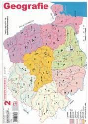 Geografia Romaniei 2