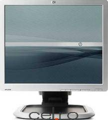 imagine Monitor LCD 17 HP L1750 hpgf904aa