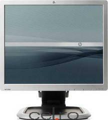 imagine Monitor LCD 19 HP L1950 gg458aa