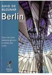 Ghid de buzunar - Berlin