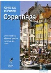 Ghid de buzunar - Copenhaga