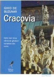 Ghid de buzunar - Cracovia