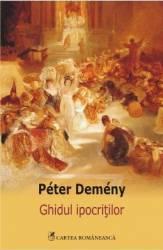 Ghidul ipocritilor - Peter Demeny