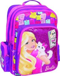 Ghiozdan Barbie Cat Photo Album BTS Ghiozdane si trolere