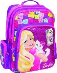 Ghiozdan Barbie Cat Photo Album BTS Ghiozdane si trolere