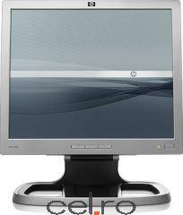 imagine Monitor LCD 19 HP L1906i hpgj099aa