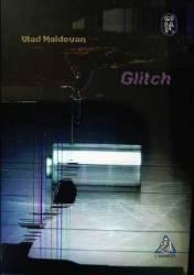 Glitch - Vlad Moldovan